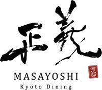 京都ダイニング 正義  Kyoto Dining MASAYOSHI